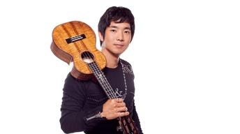 Jake Shimabukuro: Life on Four Strings - Preview