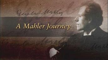 A Mahler Journey