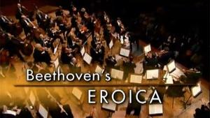 Beethoven's Eroica
