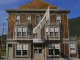 The Klondike Gold Rush | The Palace Grand Theatre