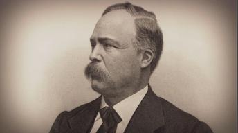 Miguel Antonio Otero