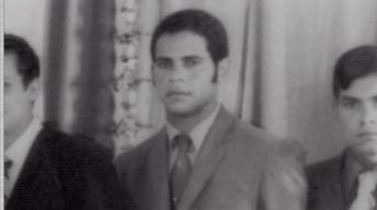 Eligio Peña