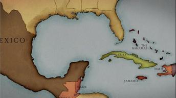 Episodio 4: Los nuevos latinos