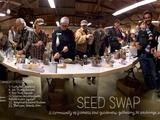 The Lexicon of Sustainability | Seeds