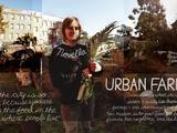 The Lexicon of Sustainability | Urban Farming