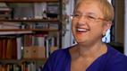 Lidia Celebrates America | Life's Milestones | PBS