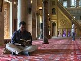 Life of Muhammad | Holy Wars