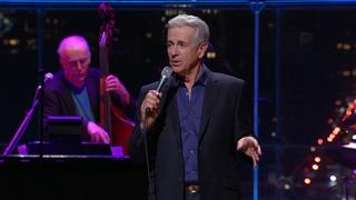 James Naughton: The Songs of Randy Newman - Preview
