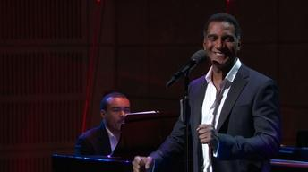 S40 Ep3: Norm Lewis: Showing Up