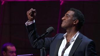 S40 Ep3: Norm Lewis: Who Am I?