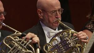 S40 Ep9: New York Philharmonic New Year's Eve: La Vie Parisi