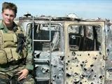 Local, USA | PTSD: Bringing the War Home | Promo