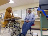 Local, USA | Immigration: Home | Promo