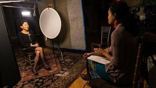 Makers: Women Who Make America Season 2 Preview