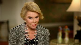 S2 Ep1: Joan Rivers On Who Is In Charge