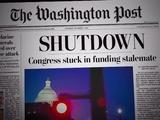 Makers: Women Who Make America | MAKERS Women in Politics: Government Shutdown
