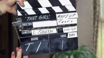 S2 Ep2: MAKERS Women in Hollywood: TV Pioneers
