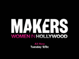 Makers: Women Who Make America | Makers Women in Hollywood Promo