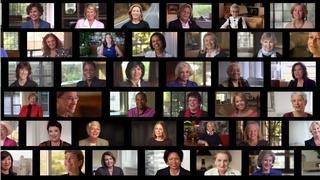 MAKERS: Women Who Make America Trailer