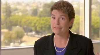 S1: Dr. Susan Love