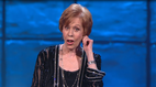 Mark Twain Prize | Carol Burnett: The Kennedy Center Mark Twain Prize | PBS