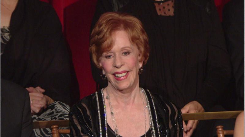 carol burnett the butler and the maidcarol burnett show, carol burnett doll, carol burnett jimmy kimmel, carol burnett julie andrews, carol burnett show dentist, carol burnett scarlett ohara, carol burnett actress, carol burnett height, carol burnett the butler and the maid, carol burnett i'm shy, carol burnett grammy, carol burnett, carol burnett daughter, carol burnett gone with the wind, carol burnett show youtube, carol burnett bloopers, carol burnett dentist, carol burnett wiki, carol burnett biography, carol burnett annie