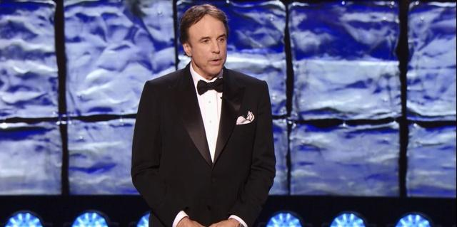 Kevin Nealon Performs — Eddie Murphy: The Mark Twain Prize