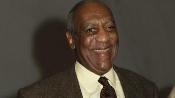 S2009 Ep1: Bill Cosby