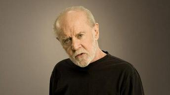George Carlin: The Mark Twain Prize - Preview