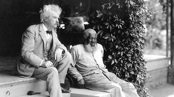 Mark Twain Episode One