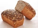Martha Bakes | Basic Breads