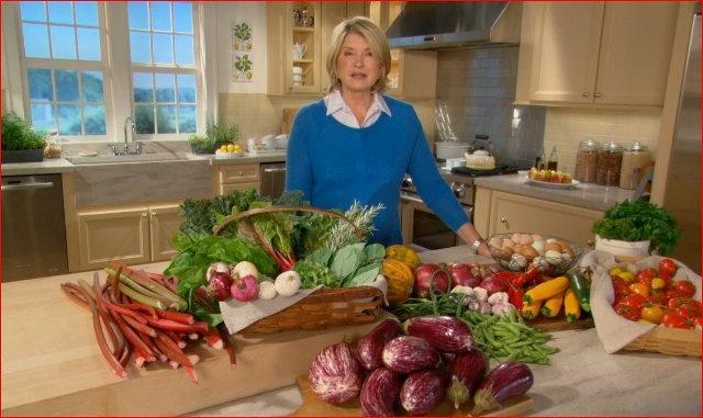 ... Cooking School on PBS   Martha Stewart's Cooking School Season 4: video.pbs.org/video/2365336632