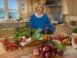 Martha Stewart's Cooking School | Martha Stewart's Cooking School Season 4 Preview