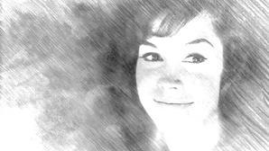 Mary Tyler Moore: A Celebration   Teaser