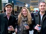 Masterpiece | Downton Abbey, Season 4: Downton Takes on New York