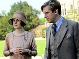 Masterpiece | Downton Abbey, Season 4: Reactions to Matthew's Death