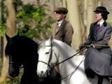 Masterpiece | Downton Abbey, Season 4: A Scene from Episode 2