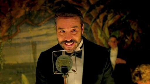 Mr. Selfridge, Season 2 – Part 1 Video Thumbnail