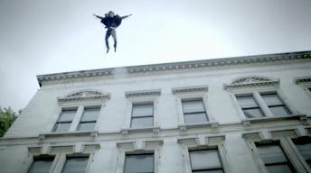 S3: Killing Sherlock