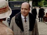 Masterpiece | Downton Abbey, Season 4: A Scene from Episode 8