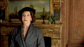Mr. Selfridge, Season 2: Episode 2 Recap