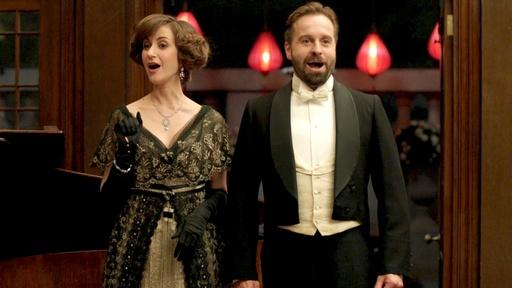 Mr. Selfridge, Season 2 – Part 5 Video Thumbnail