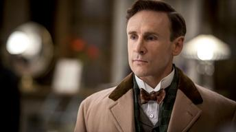Mr. Selfridge, Season 2: Episode 4 Recap