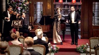 Mr. Selfridge, Season 2: Episode 5 Recap