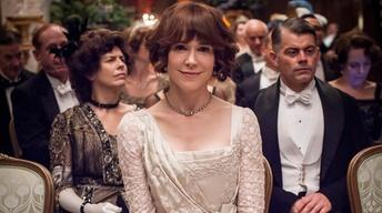 Mr. Selfridge, Season 2: Episode 5
