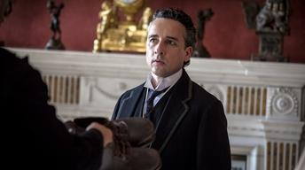 Mr. Selfridge, Season 2: Episode 6 Recap