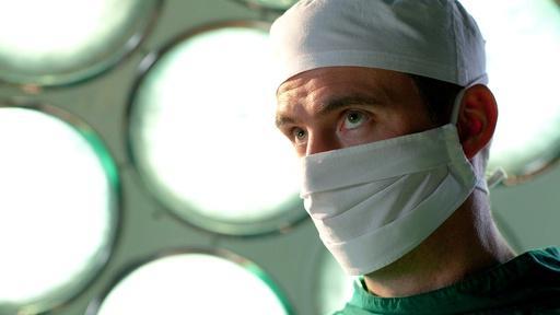 Breathless: Episode 3 Video Thumbnail