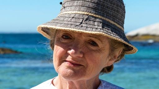 Miss Marple: A Caribbean Mystery Video Thumbnail