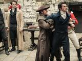 Masterpiece | Death Comes to Pemberley: Episode 2 Preview