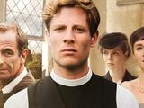 Masterpiece | Grantchester: Preview